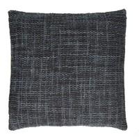 Casa cuscini Pomax WELSH Blu / Scuro