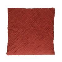 Casa cuscini Pomax NOMADE Rosso