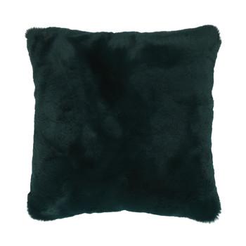 Casa cuscini Pomax FLUF Verde