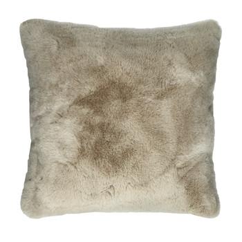 Casa cuscini Pomax FLUF Bianco / Cassé