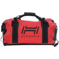 Borse Uomo Borse da viaggio Hungaria H-16APUXWP00 Rosso