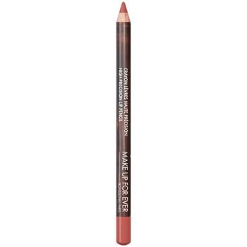 Bellezza Donna Matita per labbra Make Up For Ever I000016321 Rosa