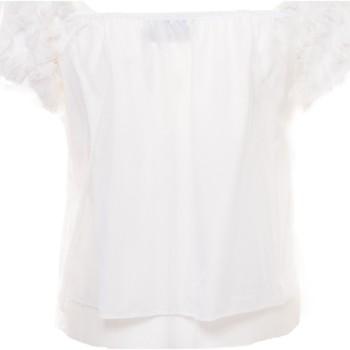 Abbigliamento Donna Top / Blusa Odi Odi CONSUELO Multicolore