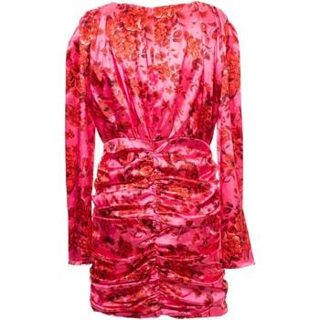 Abbigliamento Donna Abiti corti Odi Odi BLANCA Multicolore
