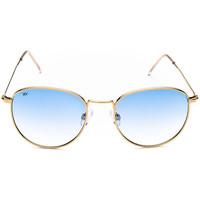 Orologi & Gioielli Occhiali da sole Sunxy Formentera Blu