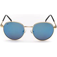 Orologi & Gioielli Occhiali da sole Sunxy Egina Blu