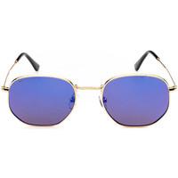 Orologi & Gioielli Occhiali da sole Sunxy Rodas Blu