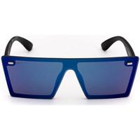Orologi & Gioielli Occhiali da sole Sunxy Kapas Blu