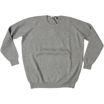 Abbigliamento Uomo Maglioni Ferrante ATRMPN-27819 Grigio