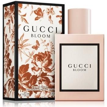 Bellezza Donna Eau de parfum Gucci Bloom  50 ml