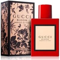 Bellezza Donna Cofanetti di profumi Gucci Bloom Ambrosia di Fiori  50 ml
