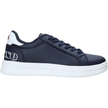 Scarpe Unisex bambino Sneakers Ellesse ES0021S Blu