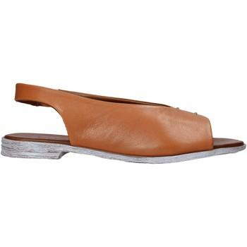 Scarpe Donna Sandali Bueno Shoes 21WS2512 Marrone