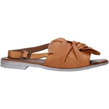Scarpe Donna Sandali Bueno Shoes 21WQ2005 Marrone