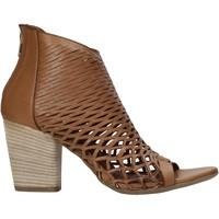 Scarpe Donna Sandali Bueno Shoes 21WL3700 Marrone