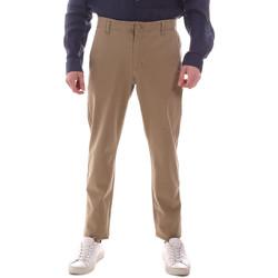 Abbigliamento Uomo Chino Dockers 55775-0000 Beige