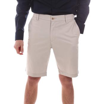 Abbigliamento Uomo Shorts / Bermuda Dockers 85862-0046 Beige