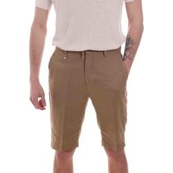 Abbigliamento Uomo Shorts / Bermuda Antony Morato MMSH00169 FA400060 Beige