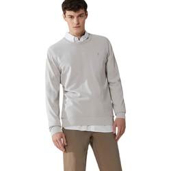 Abbigliamento Uomo Felpe Trussardi 52M00477-0F000668 Grigio