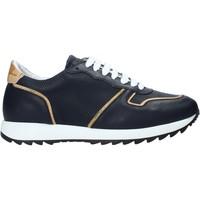 Scarpe Uomo Sneakers basse Alviero Martini P170 306A Blu