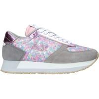 Scarpe Donna Sneakers basse Sun68 Z31221 Grigio
