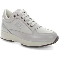 Scarpe Donna Sneakers basse Lumberjack SW01305 008EU V89 Bianco