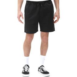 Abbigliamento Uomo Shorts / Bermuda Dickies DK0A4XB2BLK1 Nero