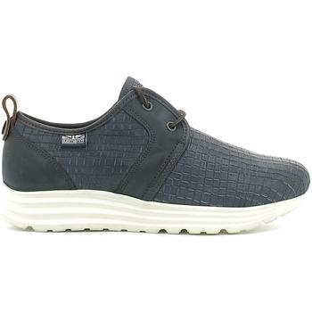 Scarpe Uomo Sneakers basse Submariine London SML520015 Blu