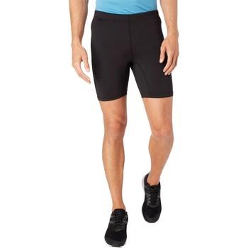 Abbigliamento Uomo Shorts / Bermuda Energetics 411796 Shorts Uomo nd nd