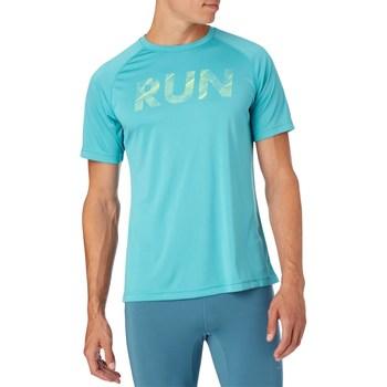 Abbigliamento Uomo T-shirt maniche corte Energetics 411750 Maniche Corte Uomo nd nd