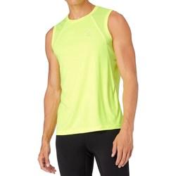 Abbigliamento Uomo Top / T-shirt senza maniche Energetics 411738 Senza Manica Uomo nd nd