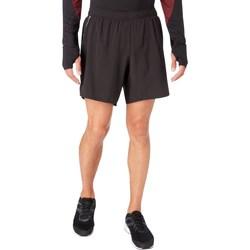 Abbigliamento Uomo Shorts / Bermuda Energetics 411792 Shorts Uomo nd nd