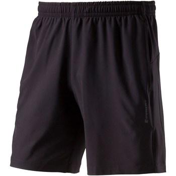 Abbigliamento Uomo Shorts / Bermuda Energetics 280626 Shorts Uomo nd nd