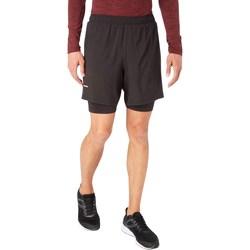 Abbigliamento Uomo Shorts / Bermuda Energetics 411786 Shorts Uomo nd nd