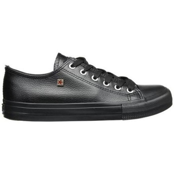 Scarpe Donna Sneakers basse Big Star V274871 Nero