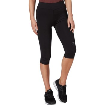 Abbigliamento Donna Leggings Energetics 411852 Leggings Donna nd nd