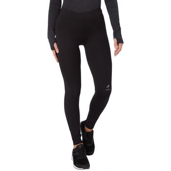 Abbigliamento Donna Leggings Energetics 411846 Leggings Donna nd nd