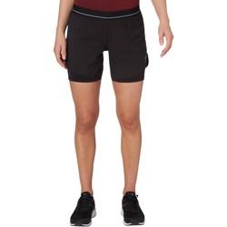 Abbigliamento Donna Shorts / Bermuda Energetics 411860 Shorts Donna nd nd