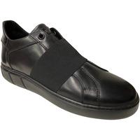 Scarpe Uomo Sneakers basse Cult ATRMPN-27876 Nero