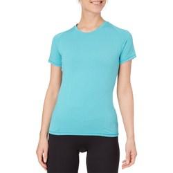 Abbigliamento Donna T-shirt maniche corte Energetics 412940 Maniche Corte Donna nd nd