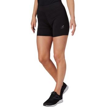 Abbigliamento Donna Shorts / Bermuda Energetics 411908 Shorts Donna nd nd