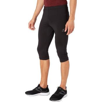 Abbigliamento Uomo Leggings Energetics 411812 Aderenti Uomo nd nd