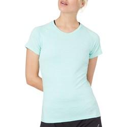Abbigliamento Donna T-shirt maniche corte Energetics 411896 Maniche Corte Donna nd nd