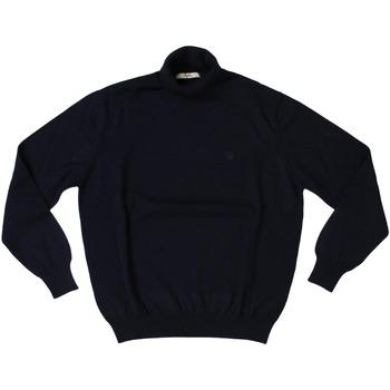 Abbigliamento Uomo Maglioni Ingram ATRMPN-27902 Blu