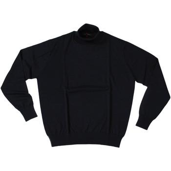 Abbigliamento Uomo Maglioni Ferrante ATRMPN-27903 Blu