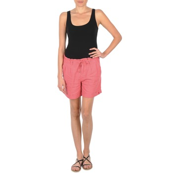 Abbigliamento Donna Shorts / Bermuda Esprit LENA Rosa