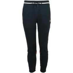 Abbigliamento Uomo Pantaloni da tuta Sergio Tacchini Almond Pants Blu