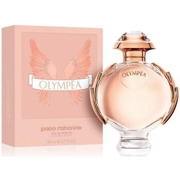 Bellezza Donna Eau de parfum Paco Rabanne Olympéa  80 ml