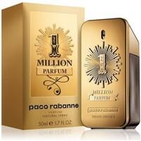Bellezza Uomo Eau de parfum Paco Rabanne 1 One Million  50 ml