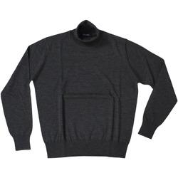 Abbigliamento Uomo Maglioni Ferrante ATRMPN-27959 Grigio